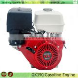 Spare Parts Machinery Motor 13HP single cylinder petrol honda engine