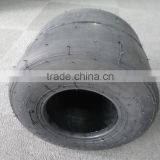 Go Kart Parts Tires and Wheels 10x4.5-5 11x7.1-5