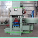 Tile Manufacturing Machine Price/SMY8-150 Cement Roof Tile Machine