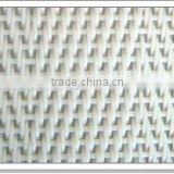 High-quality sludge Dewatering Belt fabric(factory)
