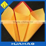 Spunbond nonwoven and Home Textile,Bag,Agriculture,Car,Shoes,Industry Use Non woven Fabric