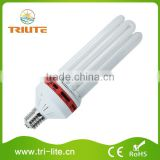 CFL 6U 150W Grow Lamps Compact Fluorescent Light