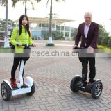 2015 Fashion Electric Balance Electro Scooter W8+ 55