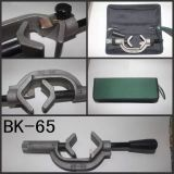 BK-65 Wire Cover Stripper