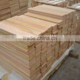 Nature Red Rose wood Sandstone tile &slab