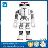 NEW Multi-function app conntrol infrared rc intelligent Humanoid Robot toy robot