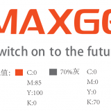 INquiry about MAXGE ELECTRIC TECHNOLOGY CO.,LTD.