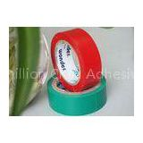 Flame Retardant Adhesive Insulation Tape Jumbo Roll For Wire Harness