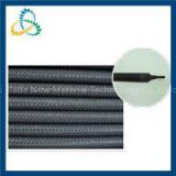 Flexible Anode