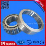 27911 Taper roller bearings GPZ 53.975x123.825x39.5 mm