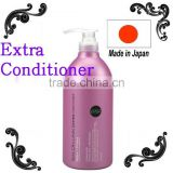 Japan extra hair care Hair Conditioner bottle 1000ml Wholesale