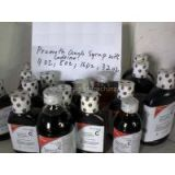 INquiry about Acatavis  Cough Syrup