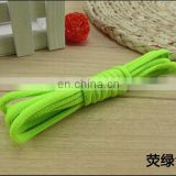 Manufacturers selling 5mm sport shoelace