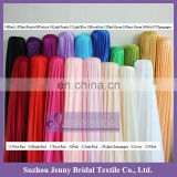 ICE SILK01 wholesale ice silk fabric