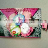 2013 New Jigsaws Puzzles