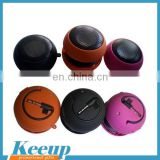Portable USB Mini Speakers for Laptop for Tablet PC