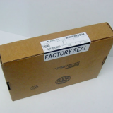 Allen Bradley (New Genuine) spare part  440C-CR30-22BBB
