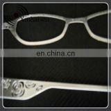2015 optical high quality fancy metal glasses frame