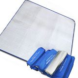 Outside Camping Aluminum Membrane Dampproof Mat for Sleeping