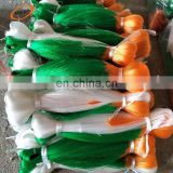 Customized Color and Fresh Fruit Usage Vegetable Trellis nets/Plant support net /Extrusion net