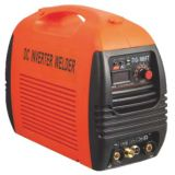 ROLWAL TIG-250FT Single Phase Mosfet Inverter Welding Machine With Complete Accessories