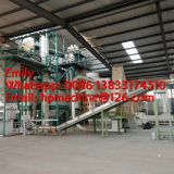 5-10TPH animal feed grinder animal feed block making machine price feed processing machines