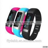 U9 Smart Bracelet Bluetooth Waterproof Wristband u9 Smart Watch waterproof bluetooth bracelet.
