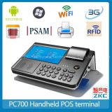 I'm very interested in the message 'POS terminal with touch panel,built-in thermal printer,camera,RFID,gprs,wifi,1D&2D barcode scanner pos terminal' on the China Supplier