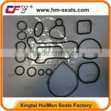 OP56500972S Oil radiator repair kits for Cruze                                                                         Quality Choice
