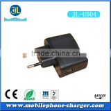 Mobile phone accessories factory in china,usb wall charger 5V 2A Universal Micro USB Wall Charger