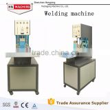 High Frequency Blister/plastic Sealing Packing/package Welding Machine/plastic Welder For Pvc Welding,Pvc Packaging