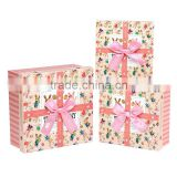 christmas gifts love photo frame gift boxes
