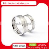 china manufacturer stainless steel jewelry cheap rings for boys