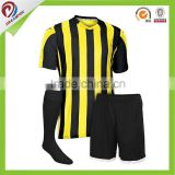 customize blank soccer jersey cheap custom soccer jerseys wholesale sublimated soccer jersey