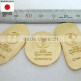 High quality and Accurate mold and metal stamp by cnc engraving machine with durable made in Japan