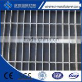 2015 Hot Sale High Quality Stainless Steel Grating/Bar Grating(China Anping Factory Direct Sale)
