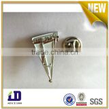 China low price products id card holder badge most selling product in alibaba                                                                         Quality Choice