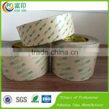 3M467MP 3M468MP Transfer Tape for soft board or FPC industry with Professional manufacturer quality