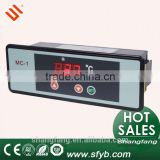 Ice Maker Machines Temperature Controller Manufacturing