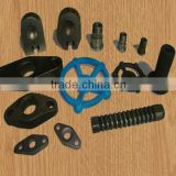 valve stem hot sale