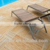 quarry owner chinese factory teakwood sandstone pool coping