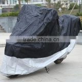 manufacturer price anti snow motorbike cover