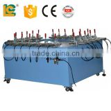 LCS-1-10 silk screen printing plate making machine for mesh stretching                                                                         Quality Choice
