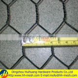 Chicken wire fencing panels-Manufacturer&Exporter-Huihuang factory reliable supplier
