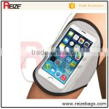 Exercise Arm Band Mobile Cell Phone Arm Holder