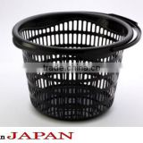 Fashionable Japanese plastic household products SANTALE for various uses small lot order available