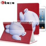 Tablet Case Cover Super Slim Smart Cover Case for iPad Air 2 , for iPad Air Case Smart ,for iPad Case Smart