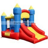 new products 2014 water slide / giant inflatable water toyscrazy/ inflatable water toys