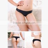 Best Lingerie G String Mature Bikini Underwear For Women