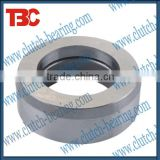 Stainless steel ball alternator bearing graphite bearing dpat bearing for GM,DAEWOO,HYUNDAI,MITSUBISHI